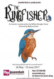 Kingfisher A2 (FINAL)