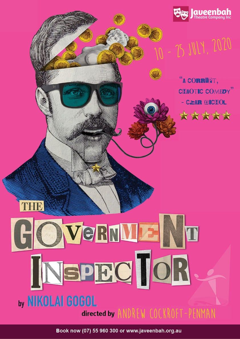 Government Inspector_JPEG